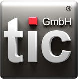 t.i.c. the innovation company GmbH